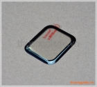 Dán kính cường lực Apple Watch 44mm (dán full màn hình, loại full keo)