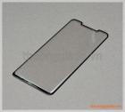 Dán kính cường lực Huawei Mate 20 Pro, dán full màn hình, loại 3D