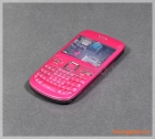 Vỏ Nokia C3-00 màu hồng Original Housing