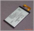 Thay pin Sony Xperia XA1 Ultra (LIP1641ERPXC), 2700mAh