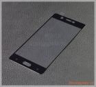 """Miếng dán kính cường lực Nokia 5 (5.2""""), full màn hình, tempered glass"""