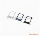 "Khay thẻ nhớ Nokia 5 (5.2""), chuẩn micro sd/tf"