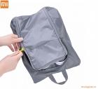 Túi đựng giày thể thao (đá bóng, đánh tennis, đá cầu) Xiaomi