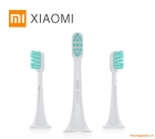 Đầu bàn chải Xiaomi supersonic electric brush teeth