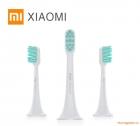 Đầu bàn chải Xiaomi supersonic electric brush teeth