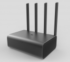 Bộ phát Wifi Xiaomi Router Pro AC2600 (R3P)