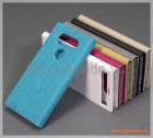 Bao da thời trang LG V20 flip case (hiệu Vili, có cửa sổ view)
