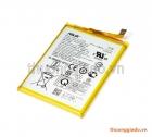 Thay pin Asus Zenfone Max (M1) ZB555KL/ 4000mAh/ C11P1707