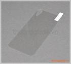 """Dán kính cường lực iPhone XR (6.1"""") mặt lưng, hiệu Baseus"""