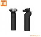 Máy cạo râu Xiaomi Mijia Electric Shaver MJTXD01SKS