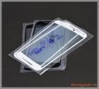 Thay mặt kính màn hình Motorola Moto g2 xt1068, ép kính màn hình lấy ngay