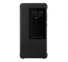 "Bao da Huawei Mate 20 (6.5"") Smart View Flip Leather Case (hàng chính hãng)"