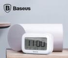 Đồng hồ để bàn Baseus Subai Clock YGH-5233