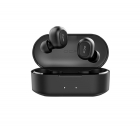 Tai nghe Bluetooth True Wireless QCY T2C In1852