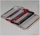 Ốp kính cường lực iPhone Xs Max (6.5 inch), Ốp Full mặt trước+sau