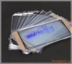 """Thay mặt kính màn hình Huawei Mate 9 (5.9""""), ép kính lấy ngay"""