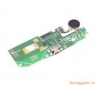"""Bo mạch chân sạc+míc Asus Zenfone Go (5.0"""") X00BD"""