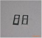 """Khay sim Nokia 6 (5.5""""), 02 ngăn đựng nano sim, kèm ngăn thẻ nhớ"""