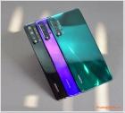 Thay kính lưng Huawei Nova 5i Pro, thay nắp lưng, thay mặt lưng kính lấy ngay