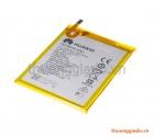 Thay pin Huawei Honor 5x, Honor 6 LTE (HB396481EBC), 3100mAh