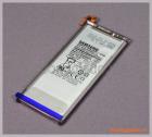 Thay pin Samsung Galaxy A8 Star G885 (EB-BG885ABU), 3700mAh