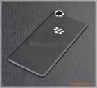 Nắp lưng Blackberry Keyone chính hãng (nắp đậy pin)