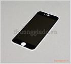 """Dán màn hình iPhone 6s (4.7""""),iPhone 6 (4.7""""),kính cường lực chống nhìn trộm"""