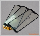 Thay mặt kính cảm ứng Huawei Honor 9i/ Honor 9N, thay thế lấy ngay
