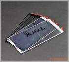 """Thay mặt kính màn hình Mi Mix 2 (5.99"""") bản gốm sứ, ép kính lấy ngay"""
