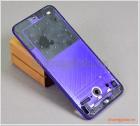 Thay khung vành viền Huawei Nova 5i Pro, hàng zin tháo máy
