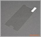 Dán kính cường lực Asus ZenFone 4 Max (ZC520KL) Tempered Glass