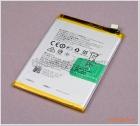 Thay pin Oppo F11/ Realme 3 Pro, BLP713, 4045mAh