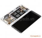 Thay màn hình LG G6 nguyên bộ (kèm viền benzel, hàng zin tháo máy)