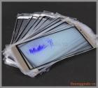 """Thay mặt kính màn hình Huawei Mate 7 (6.0""""), ép kính lấy ngay"""