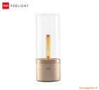Đèn nến thông minh Xiaomi Yeelight YLFW01YL