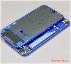 """Thay vành viền benzel Huawei Honor 8X (6.5""""), khung viền màn hình, hàng zin theo máy"""