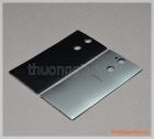 """Nắp lưng Sony Xperia XA2 (5.2""""), nắp đậy pin"""