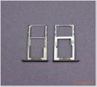 Khay sim Blackberry DTEK60, gồm cả ngăn đựng thẻ nhớ