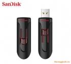 USB 3.0 SanDisk Cruzer CZ600 32GB 100MB/s