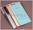 """Thay kính lưng Huawei Honor 9 (5.15""""), nắp lưng, nắp đậy pin"""
