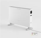 Máy sưởi điện Xiaomi Zhimi Phiên bản thông minh (có màn hình, kết nối Mihome)