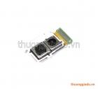 Thay camera sau Samsung Note 9/ Galaxy Note9/ N960/ thay camera chính