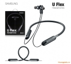 Tai nghe bluetooth Samsung U Flex (BG950) chính hãng