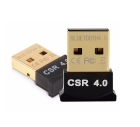 USB Bluetooth CSR V4.0 Dongle Adapter