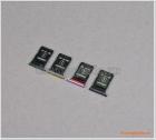 Khay sim điện thoại Huawei Mate 30 (6.62 inch), 01 ngăn chứa nano sim
