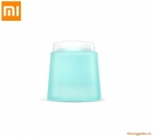Nước rửa tay cho máy bơm xà phòng tự động Xiaomi XIAOJI (dung tích 250ml)