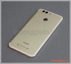 Thay vỏ Huawei Nova 2 Plus/ Nova 2Plus/ Nova2 Plus/ Nova 2+ (hàng tháo máy)