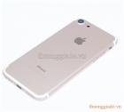 """Thay vỏ iPhone 7 (4.7"""") màu hồng, hàng zin tháo máy"""