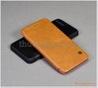 Bao da iPhone 7 Plus/8 Plus, bao da cầm tay, nắp gập mở, hiệu G-CASE, Business Series