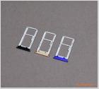 Khay sim Mi CC9 (6.39 inch), chứa nano sim, kèm ngăn thẻ nhớ